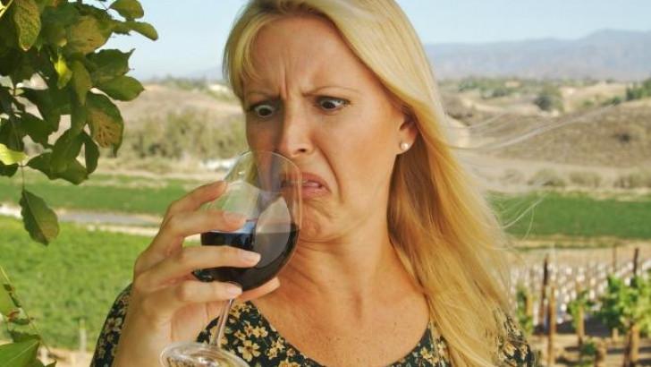 bad_wine