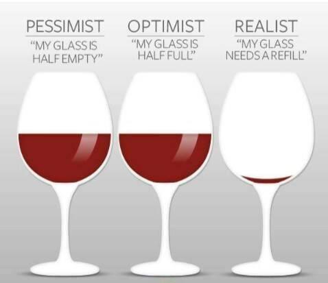 Sommelier Lisbon wine optimist