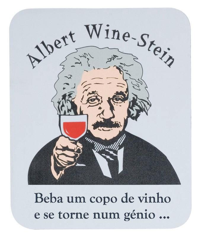 Wine IQ Sommelier Lisbon