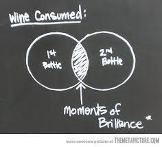 wine_consume.jpg