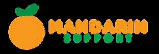 MANDARIN%20SUPPORT_logo-A2_edited.png
