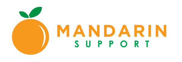MANDARIN%20SUPPORT_logo-A2_edited.png