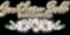SouthernBell_FINALglittershadow_logo.png