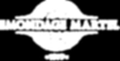 Logo_souche horizontal_blanc.png