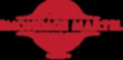 Logo_souche horizontal_rouge.png