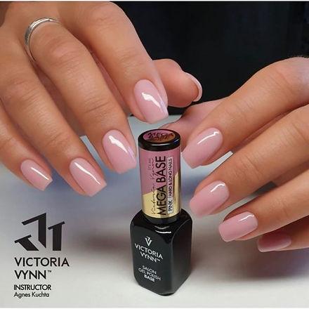 victoria-vynn-megabase-pink-gelpolish.jp