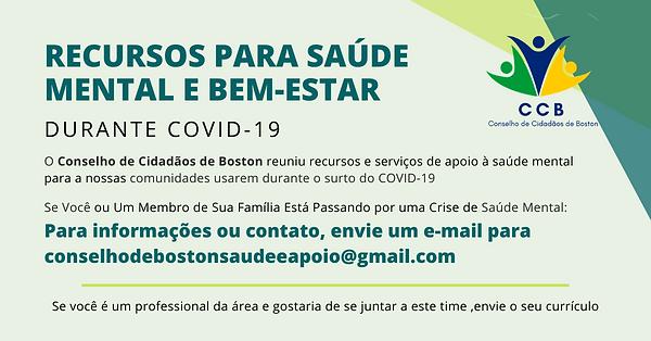 A_Conselho_de_Cidadãos_do_Consulado_do_