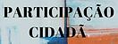 PARTICIPACAO CIDADA.PNG