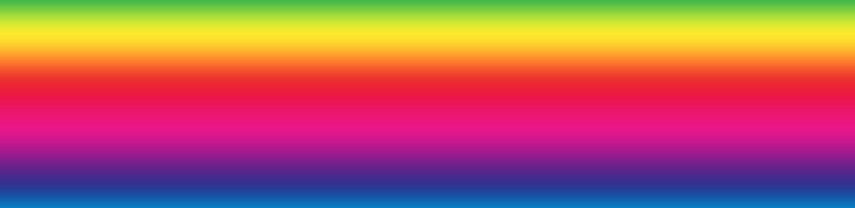 1024x250_rainbow bckgrnd for shop.jpg