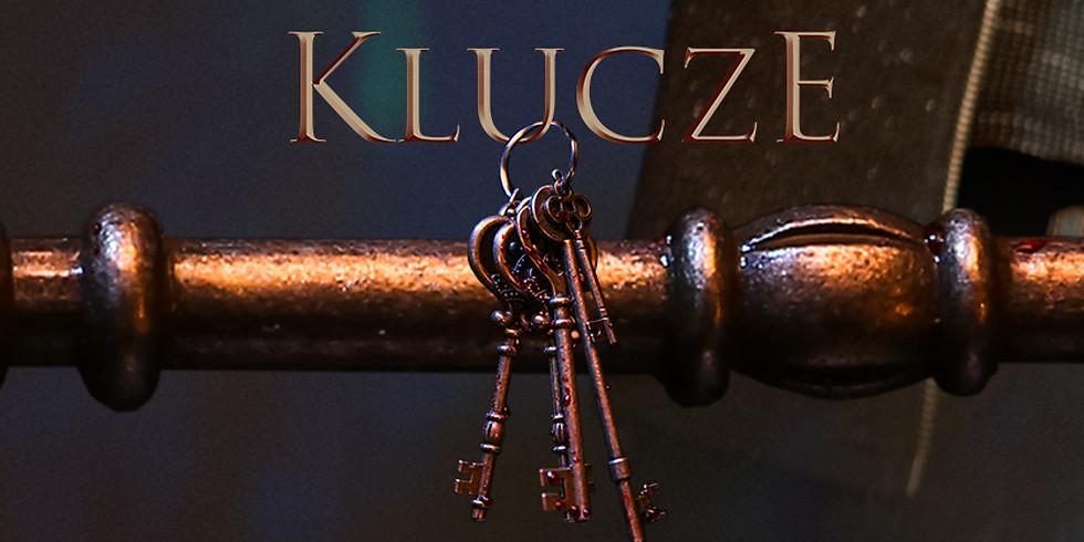 Musical - Klucze II