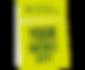 yqb_logo-web.png