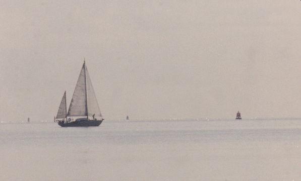 Birubi Sailing Boat Distance.jpg