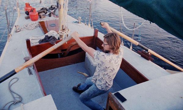 5-rowing.jpg