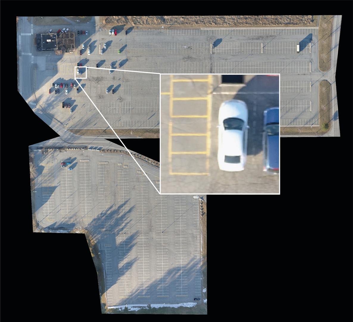 UMO Parking Plan.jpg
