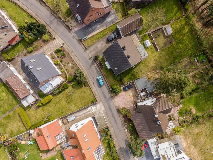 AerialHouses-1.jpg