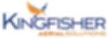 kingfisheraerialsolutionsoutlines.png