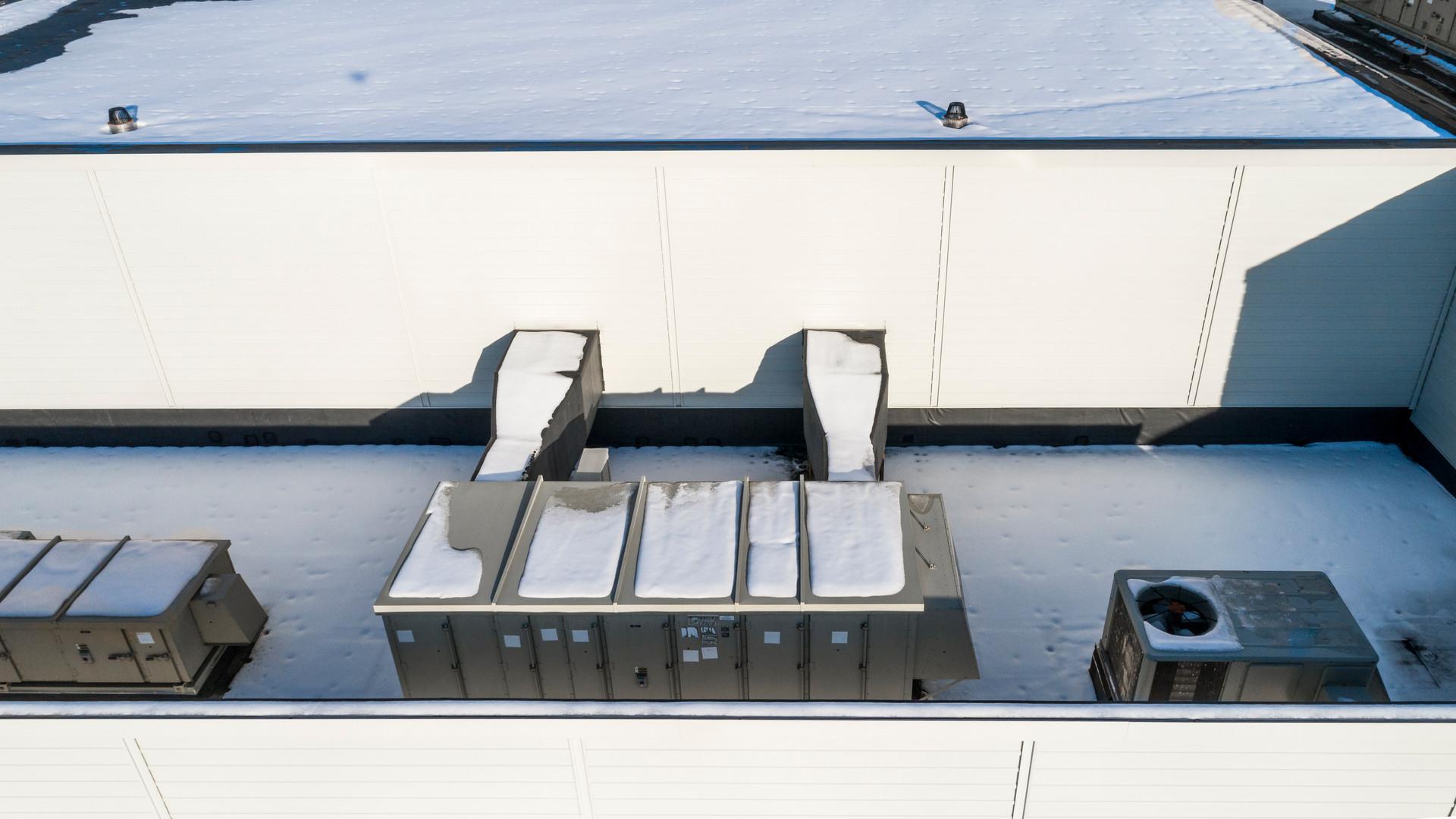 KingfisherAerials-10.jpg