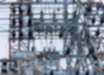 KingfisherAerials-17.jpg