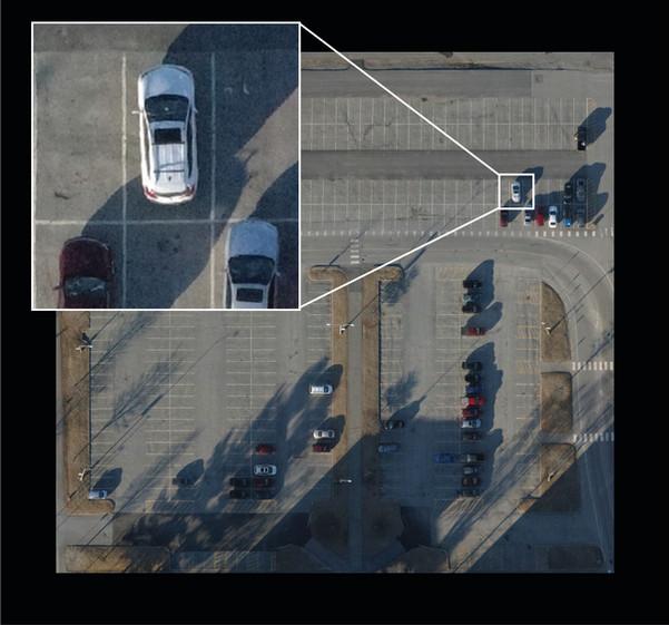 umostadiumparking.jpg