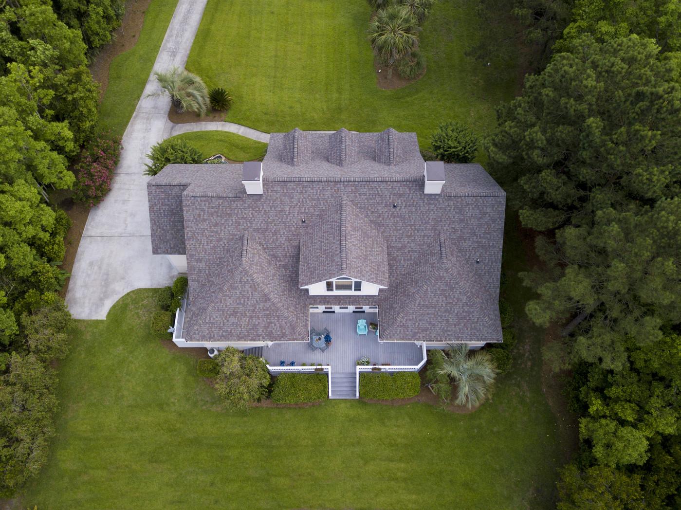 AerialHouses-8.jpg