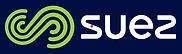 suez-water-logo-tag.png