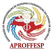 Nota de pesar pelo falecimento do Professor Odair Salomão, membro da Diretoria da APROFFESP