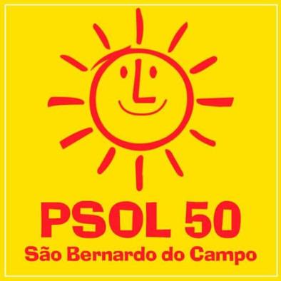 Carta ao Prefeito Orlando Morando (PSDB) e aos Vereadores de São Bernardo do Campo