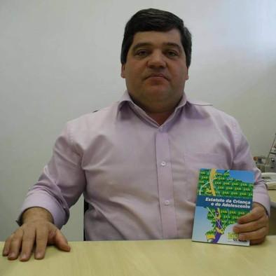 Prefeitura de São Bernardo decide pela extinção da Fundação Criança.
