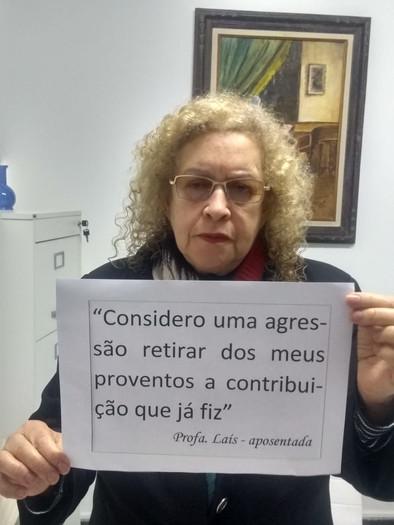 Até quando o PSDB vai reinar em São Paulo?!