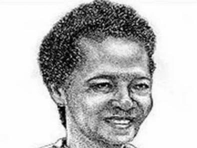 Luíza Mahin: uma escrava guerreira e rebelde