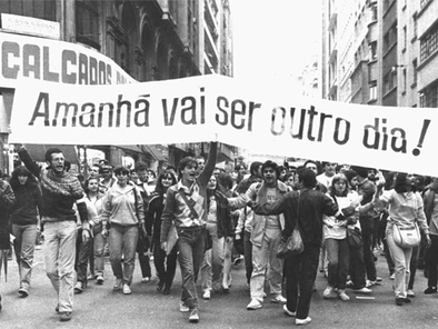 Frente de Oposição Municipal em defesa do povo de São Bernardo PT/PCdoB/PSOL/UP/PSB/PL/PCB/PCR/Rede