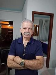Acerca dos recentes movimentos populares em Cuba!!