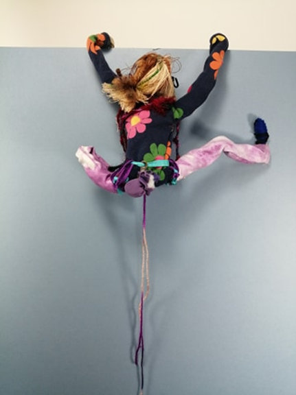 quirky climbing gifts