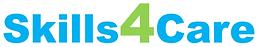 Skills4Care Logo.png