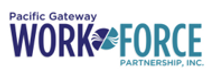 Pacific Gateway Work Force Logo.png