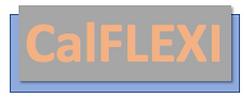 CalFLEXI Logo.png