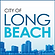 City of Long Beach Logo.tif