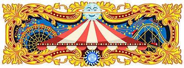 Carnival-Banner-Circus-Theme-AurielAki.j
