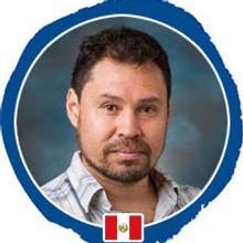 Huguet-Tapia_Jose-Carlos-.jpg