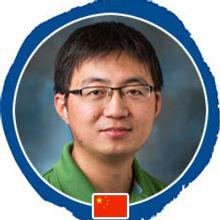 Zhang_Yucheng.jpg
