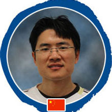 Peng_Zzhao.jpg