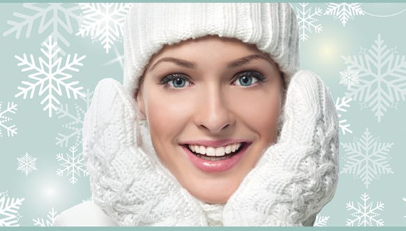 Cosmetic winter graphic_edited.jpg