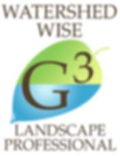 G3WWLPCertBadge_PrintIcon.jpg