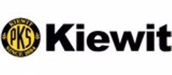Kiewit_edited