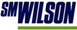SM-Wilson