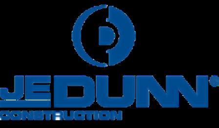 JE-Dunn