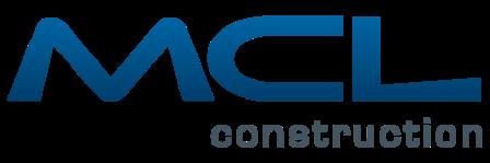 MCL-Logo-4Color-NoTag