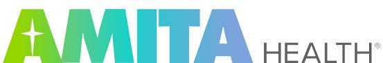 amita logo