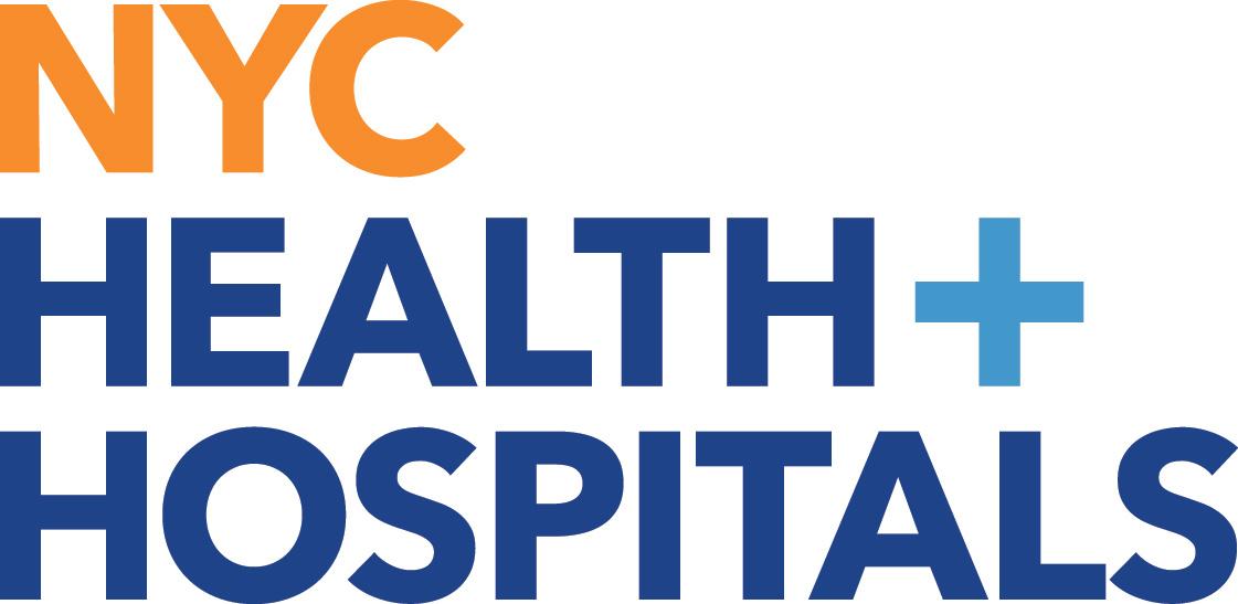 nych logo