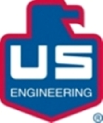 US-Engineering